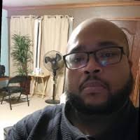 Ivan Williamson - Technology Specialist - Kroger   LinkedIn