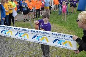 Morgantown 2020: Skyler's Striders - Cystic Fibrosis Foundation