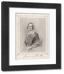 Juana Smith, W of Harry #591592 Framed Prints, Wall Art, Posters