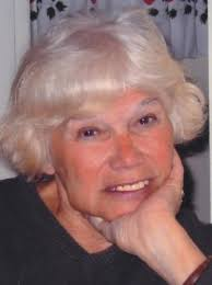 Adeline Perry - Obituary