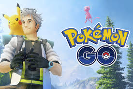 Pokemon Go Field Research quests: March missions and rewards list ...
