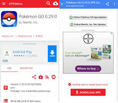 Guide to Install Pokémon GO in Any Location and What You Need to ...