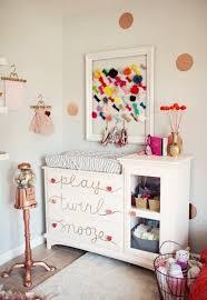 Cool Diy Kids Room Dresser Makeovers