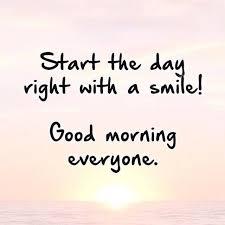 kata kata ucapan selamat pagi bahasa inggris kata kata indah
