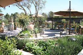 farmhouse at roger s gardens corona