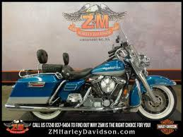 touring motorcycles in latrobe