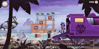 Cheat Angry Birds Transformers for Android - APK Download