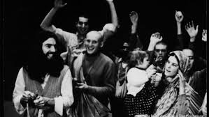 Beatle George Harrison Popularized Hare Krishna Mantra and Bhakti Yoga -  Yoga Journal