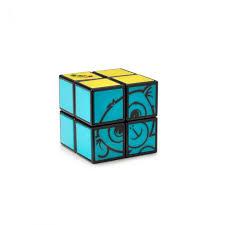 rubik s junior cube rubik s official