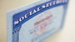 lose your social security card here s