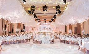 beautiful places to get married in russia