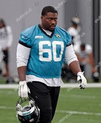 A.j. Cann Stock Pictures, Editorial Images and Stock Photos | Shutterstock