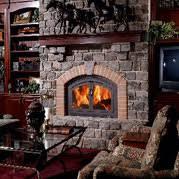 fireplace xtrordinair archives bowden