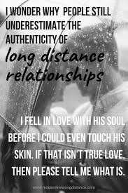 funny long distance relationship quotes