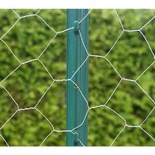 4 Ft Green Steel Fence U Post Lightweight Garden Shrub Trees Steel End Fencing Metal Sheets Flat Stock Business Industrial Kensingtoncheaphotels Com