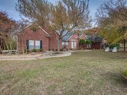 Homes for Sale near Lorene Smith Kirkpatrick Elementary School in ...