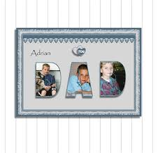 personalised gifts ideas fathers day