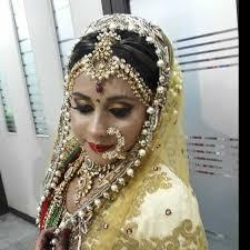 chetna s bridal world in malad west