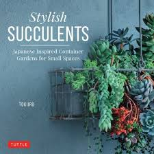 japanese inspired container gardens