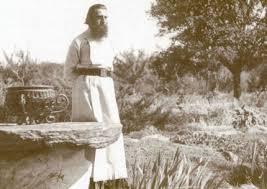 Arsenie (Boca) - OrthodoxWiki