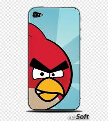 Desktop Angry Birds Stella Angry Birds Go! resolution, Angry Birds ...