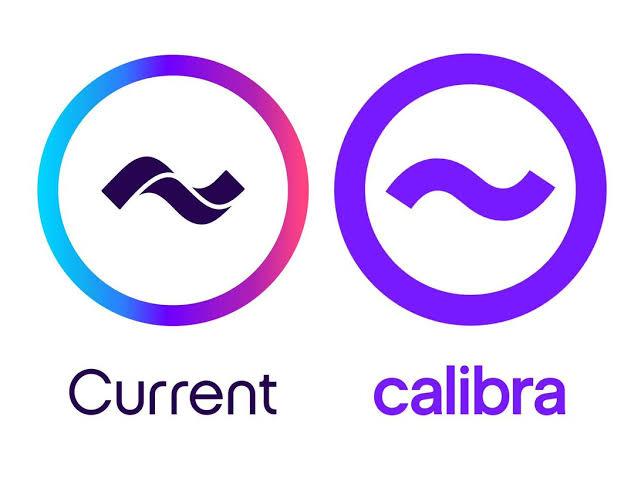 current logo ile ilgili görsel sonucu