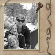 Wendi Meyer (breeziewm) on Pinterest