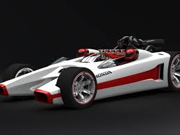honda hot wheels racer desktop pc