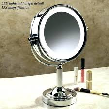 best light for makeup mirror saubhaya