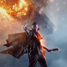 Play Battlefield 1 first on Xbox One on ...