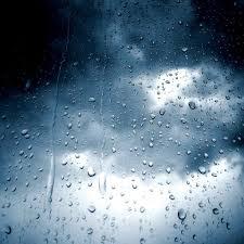 خلفيات مطر روعه المطر في خلفيه الهاتف وداع وفراق