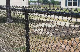 Chain Link Fence Tulsa Ok Quality Chain Link Fencing At Low Costs