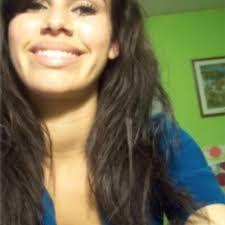 Adriana Moore (@xcutii3_pii3x) | Twitter