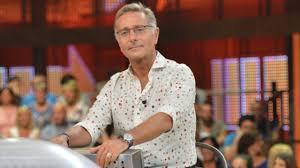 Avanti un Altro, su Canale 5 torna Paolo Bonolis: tutte le novità ...