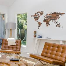 World Map Textured Graphic Wall Decal Conquest Maps Wall Graphics Wall Decals Map Decal