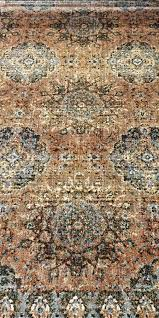 city carpet services area rug