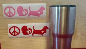 Mnmadewreathsnthings On Twitter Peace Love Basset Hound Vinyl Decal Car Decal Window Decal Bassett Hound Decal Yeti Decal Basset Hound Sticker Dog Decal Https T Co O7glvmaz2o Etsy Mnmadewreathsnthings Vinyldecalsticker Https T Co