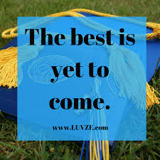 graduation quotes wishes sayings messages