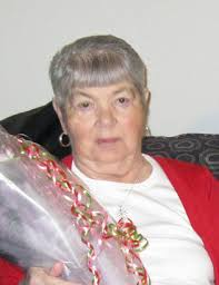 Ada Foster Service Details - Grand Falls-Windsor, Newfoundland   Central  Funeral and Cremation Services