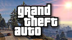 GTA 6 release date, news and rumours