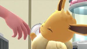 Play Pokémon Let's Go, Eevee! Tips for Android - APK Download