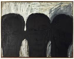 Lester Johnson — Nikola Rukaj Gallery