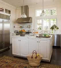 island kitchen lighting better homes
