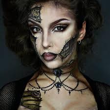 steunk makeup ideas makeup