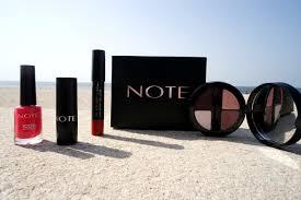 free makeup brands in uae