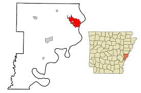 Helena-West Helena, Arkansas | Familypedia | Fandom