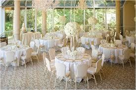 wedding venues we love ashton gardens