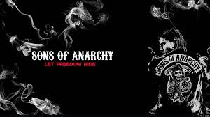 soa wallpapers wallpaper cave