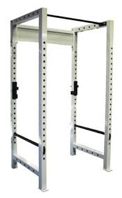 build your perfect power rack elite fts