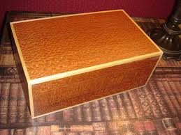 cigar humidor woodworking plans plans